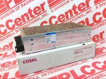 COSEL MMC75A-2