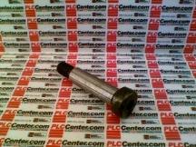 COLGATE PALMOLIVE CO 7500827886