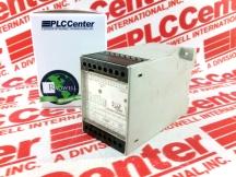 IPF ELECTRONIC OKZ-550GWP