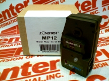 ZONEFIRST MP12