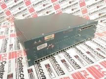 CISCO WS-C2802