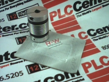 RW COUPLING TECHNOLOGY MK2/100/60/9.25/11