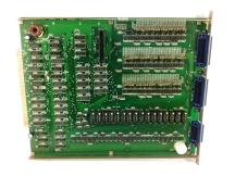 OKUMA E4809-032-452-C