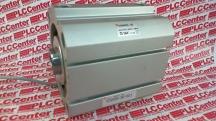 SMC NCDQ8B200-100C-A93LS