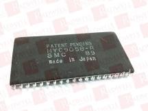 STANDARD MICROSYSTEM HYC9058-R