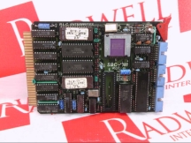 RLC ENTERPRISES INC SBC-188