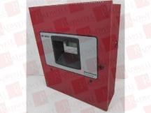 NOTIFIER CO RP-2001