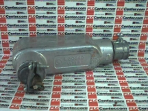CONDUIT PIPE PRODUCTS E30640-4.25