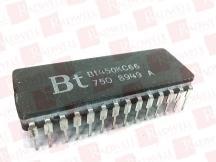 BROOKTREE BT450KC66