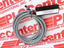 MITCHELL ELECTRONICS TI-5090