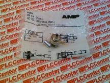 AMP 225395-1