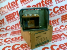 GENERAL CONTROLS ELECTRONICS R4B021D