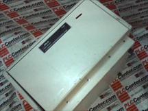 PE FIBEROPTICS CD300