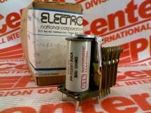ELECTRO NATIONAL PE-1685-B14