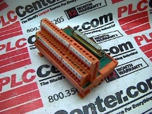RS COMPONENTS 6266090000