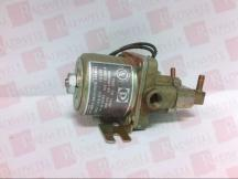 POWERS REGULATOR CO 265-0002