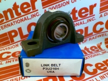 LINK BELT P3U216H