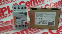 S&S ELECTRIC KTA3-25-25A