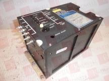 KELTEC TECHNOLAB PSL82008