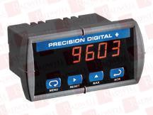 PRECISION DIGITAL PD603-6R0-0