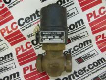 MAGNATROL 18A43-0-24VDC