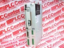 IMEC SC903-020-01