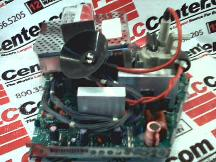 APPLE COMPUTER 661-2080