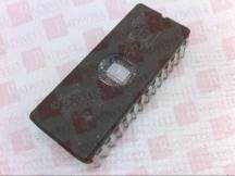 AMD AM27C512-150DC