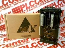 DELTAV VE3051C0