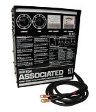 ASSOCIATED EQUIPMENT 6065