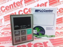 FUGI ELECTRIC TPJ-E9S