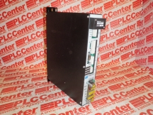 INDUSTRIAL DEVICES BDS5A-206-0000