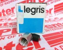 LEGRIS 3009-56-14