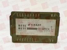 RITE HITE 65356