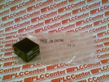 SONG CHUAN 871-1C-S-R1-12VDC