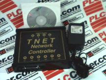 COMPUTERWISE TIM-1B