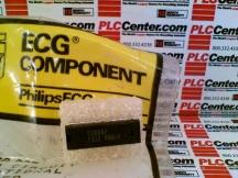 LG PHILIPS ECG-997