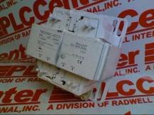 TRIDONIC 89121845