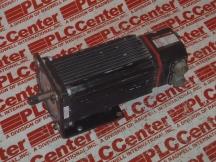 ELECTRO CRAFT S4075-RH00AA