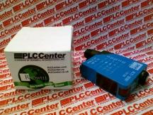 SICK OPTIC ELECTRONIC 1011039