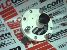 CIRCLE SEAL VALVE PVR-2PM