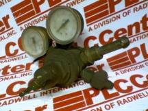 VICTOR GAS EQUIPMENT VTS-252-C