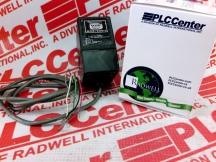 WARNER ELECTRIC MCS-629-1