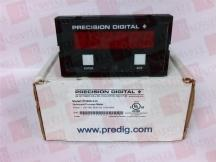 PRECISION DIGITAL PD690-3-N