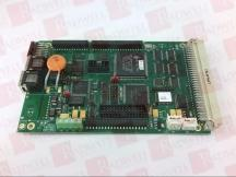 DELTA TAU DATA SYS 602804-10A