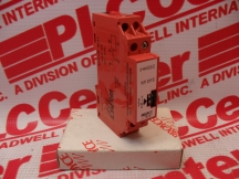 BROYCE CONTROL M1DFS-110VAC-60S