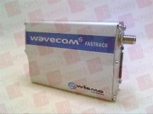WAVECOM M1306B