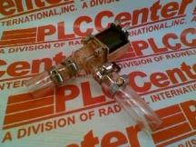 DELTROL CORP VALVES DSVP11N-1PX-8SL-6R5