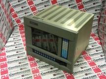 XYCOM 97011