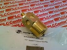 JUPITER PNEUMATICS 4420001250JP